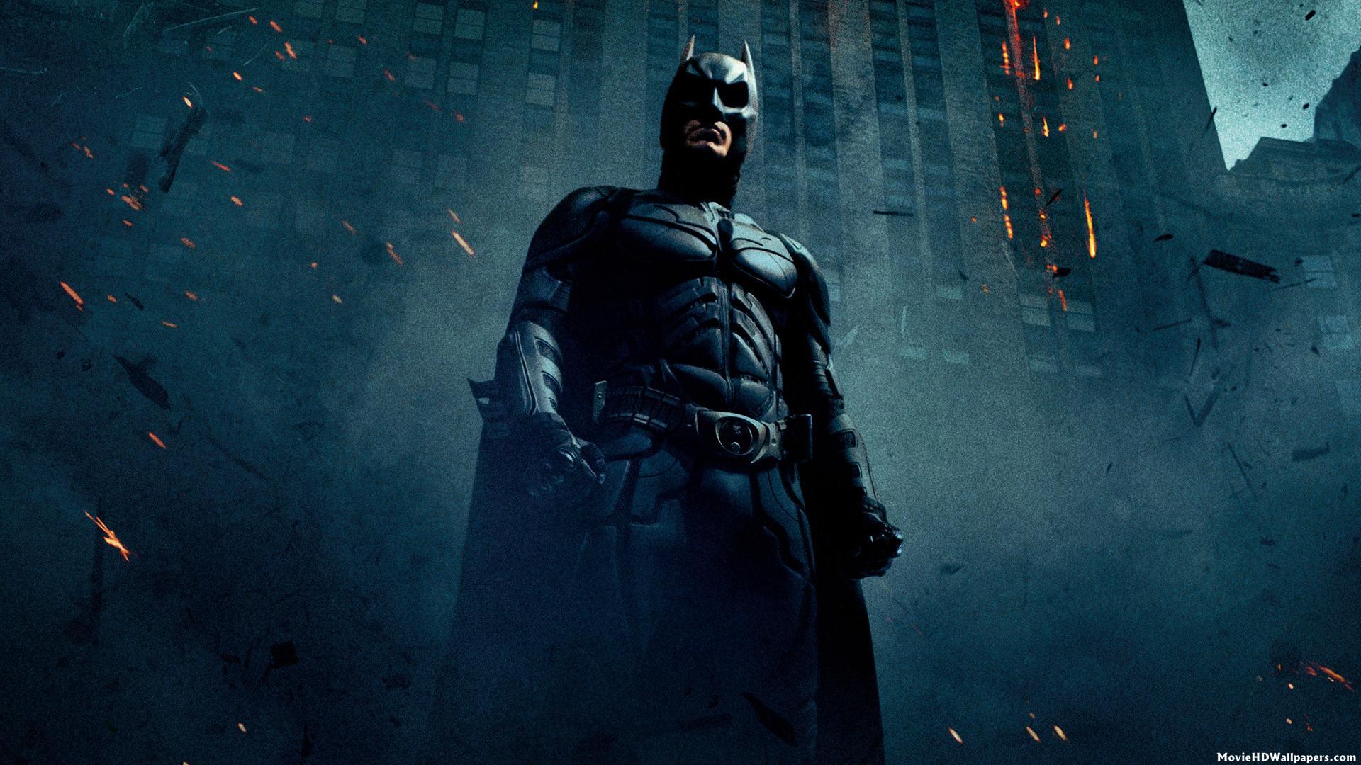 Batman The Dark Knight Wallpapers Hd Resolution We Love Movies