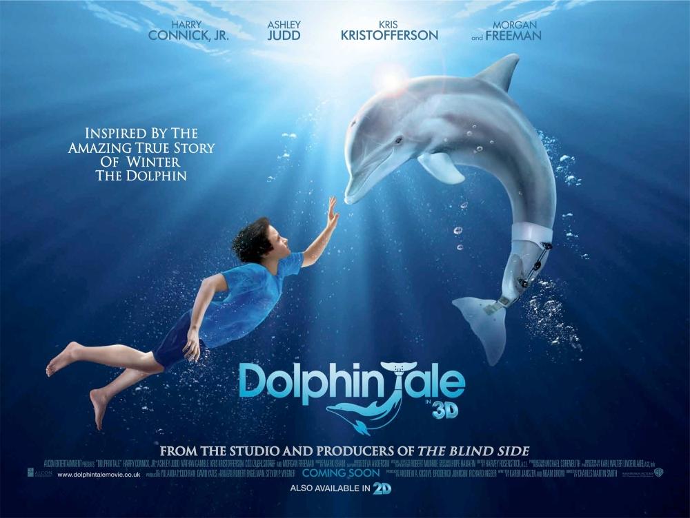 Dolphin-Tale-UK