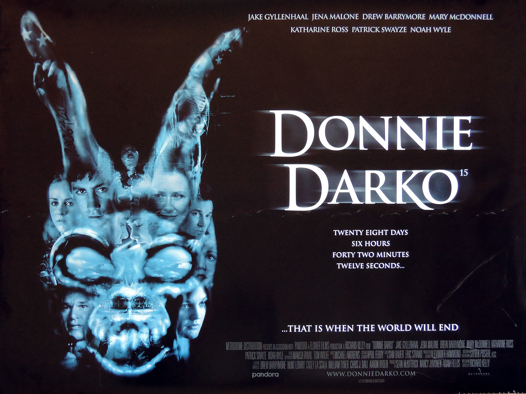 donnie-darko-quad-poster
